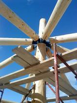 csm_Dachkonstruktion-aus-Rundholz-fuer_S