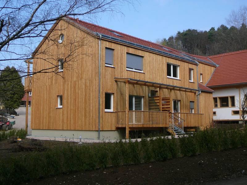 csm_moderne-fassade-und-dach-decker-graz