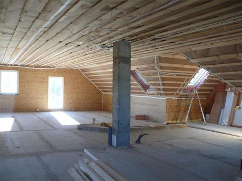 csm_Dach-Konstruktion-und-Zimmerei-von-R