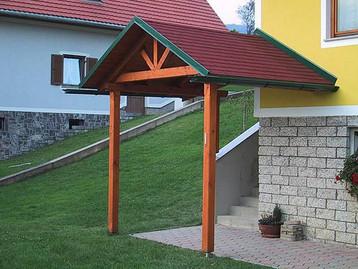 csm_Vordach-mit-Holzkonstruktion_928116a