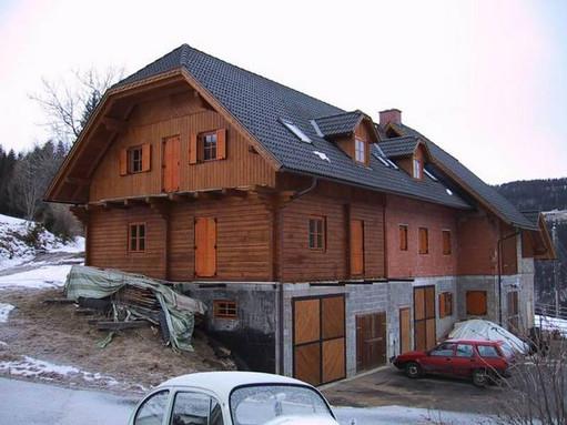 csm_Blockhaus-aus-Massivholz_af940ca2b3.