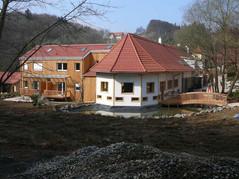 csm_Holz-Fassade-und-Dachdeckung-von-Run