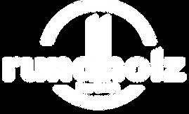 wh_Logo_Rundholz_Definition.png