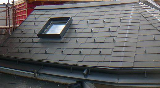 csm_Dachansicht-und-Fensterauslass-aus-a