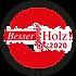 BmH-Empf.-Betrieb-2020-Aufkleber.png
