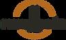 Logo_Rundholz_Definition.png