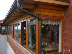 csm_Dachunteransicht-von-Rundholz_504d02