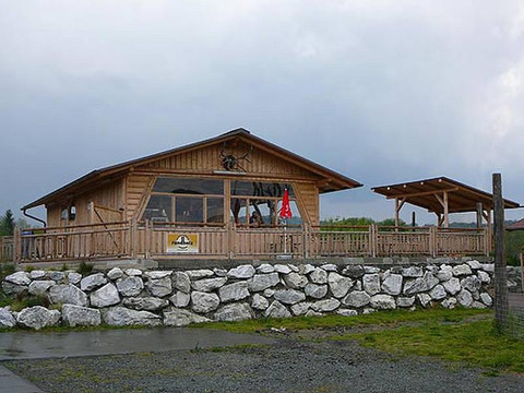 csm_Ansicht-Riegelbau-Tierpark-Preding_b