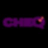 CheQ-Logo.png