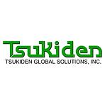 tsukiden.png
