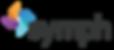 symph-logo.png