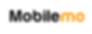 Mobilemo Logo.png