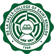 DLS-CSB_Seal.png