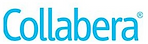 Collabera.png