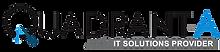 QuadrantAlpha_Logo-copy.png