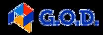 god-logo1.png