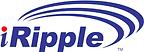 iripple.png
