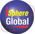 isphere.png
