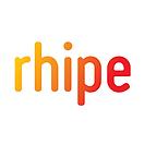Rhipe.png