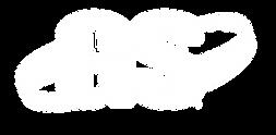 Logo Garric Blanco.png