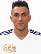 Ivica Zunic