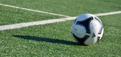 Ante Gale - Soccerschool