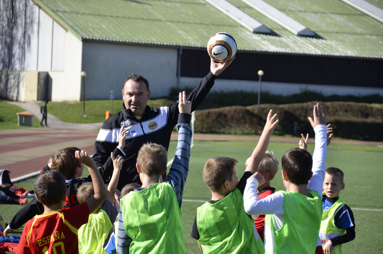 soccerschool-77.jpg