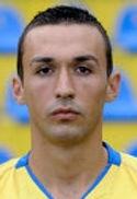 Samir Nurkovic