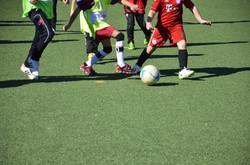 soccerschool-74.jpg
