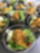 Salada brasileira.jpg