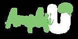 Amplifi_U-Artboards_Horizontal_Logo.png