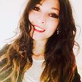 Ilona photo.jpeg