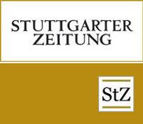LOGO Stuttgarter Zeitung.jpg