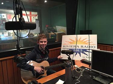 riviera radio shot.jpg
