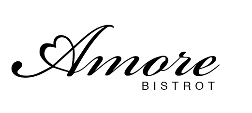 Amore Bistrot logo.png