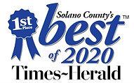 timesherald bestof 2020 logo.jpeg