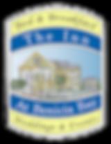 innatbb logo 2019 lo2.png