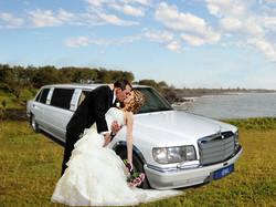 Bundaberg Limousines