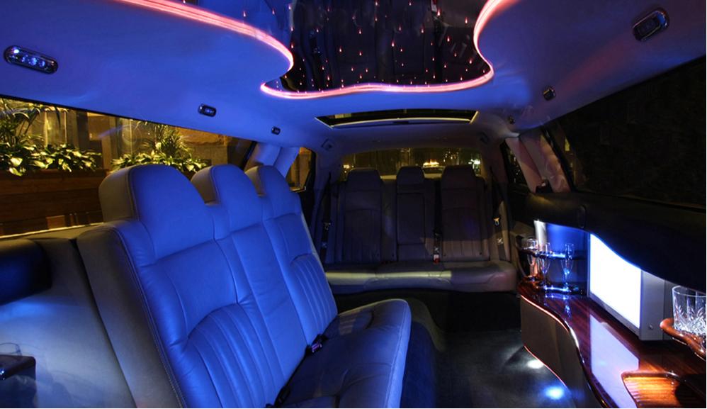 Phantom interior.jpg