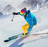 skier-featured.jpg