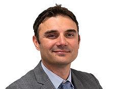 Dr_Giancarlo_Camilleri_profile.jpg