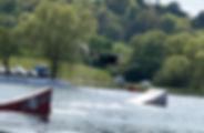 David-Perrett-wakeboarding-2.jpg