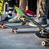 skateboader.jpg