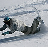 Snow boarder 26 Nov 19.png