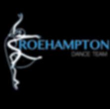 Roehampton Dance Team