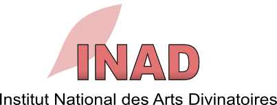 inad-logo.png