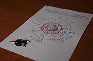 Astrologie1.jpg