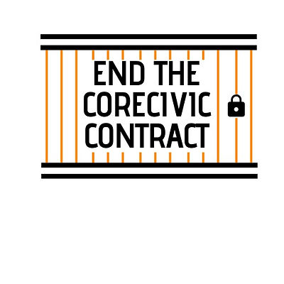 end-core-civic-contract-1_edited.jpg