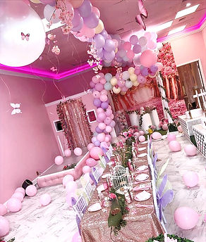 How%20Magical!%20Custom%20Party%20for%20