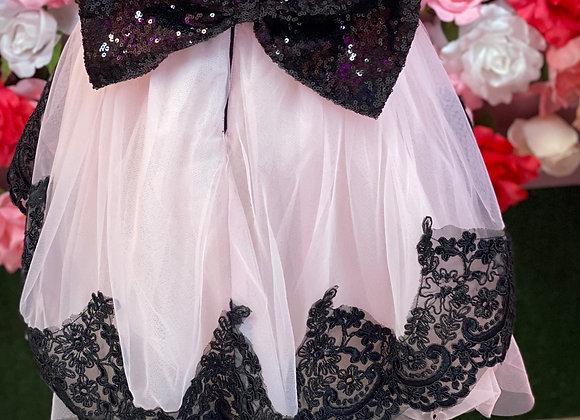 Princess Sara Dress